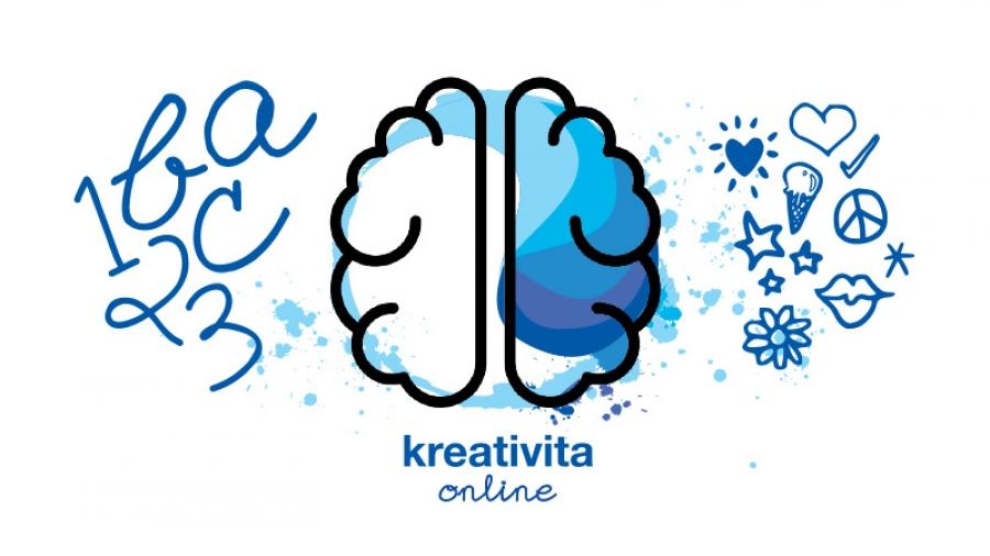 kreativita_online_prava_hemisfera