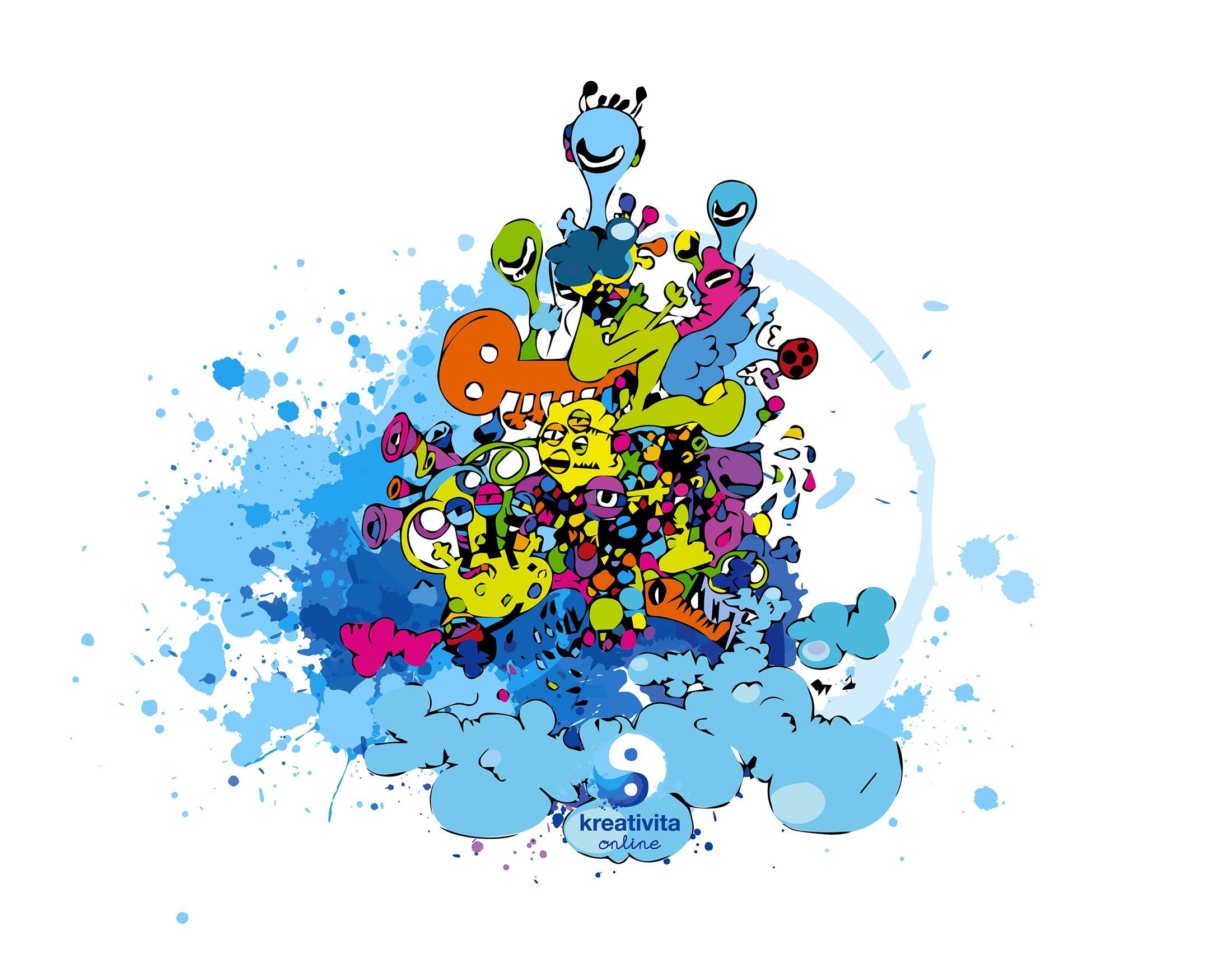 kreativita_online_vizual_03_ilustracia-25-web