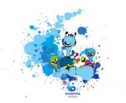 kreativita_online_vizual_05_ilustracie_I_3m