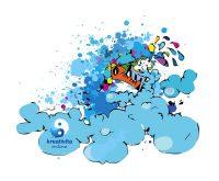 kreativita_online_vizual_05_ilustracie_I_9m
